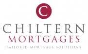 Chiltern Mortgages logo.png