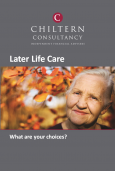 Later Life Care Cover.png